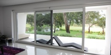 Materiales ventanas